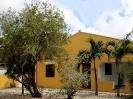 Holiday Home Bonaire_6