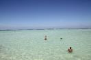 Twizy Tours Roadrunner-Bonaire_8