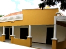 Holiday Home Bonaire_2