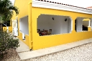 Holiday Home Bonaire_35