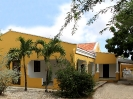 Holiday Home Bonaire_5