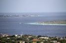 Roadrunner-Bonaire.com