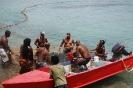 Impressionen Bonaire_4