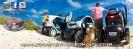 Twizy-Tours Bonaire_2