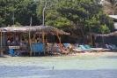 Twizy-Tours-Bonaire