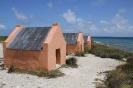 Twizy Tours Roadrunner-Bonaire_2
